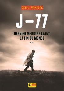 Ben H. Winters - J-77