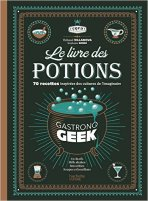 Gastronogeek tome 2