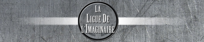Ligue de l'imaginaire