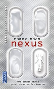 Nexus - Ramez Naam - Pocket