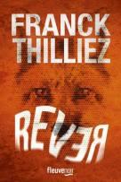 rever_thilliez