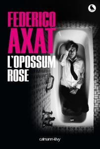 federico-axat-lopossum-rose