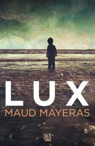 Maud Mayeras - Lux
