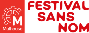 festival-sans-nom-2016