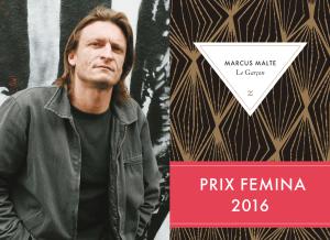 marcus-malte-le-garcon-prix-femina