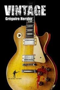 gregoire-hervier-vintage
