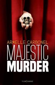 armelle-carbonel-majestic-murder
