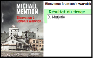bienvenue-a-cottons-warwick