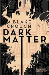 blake-crouch-dark-matter