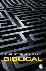 christopher-galt-biblical