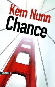 kem-nunn-chance
