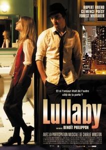 lullaby-benoit-philippon