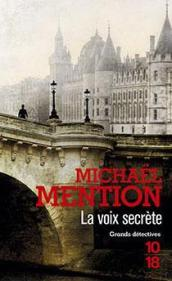 michael-mention-la-voix-secrete