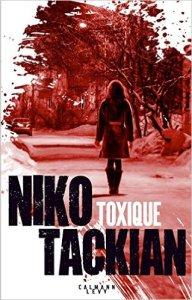 niko-tackian-toxique