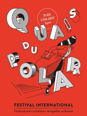 quais-du-polar-2017