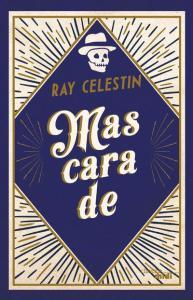 ray-celestin-mascarade