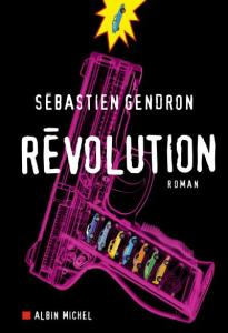 sebastien-gendron-revolution