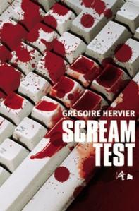 gregoire-hervier-sream-test