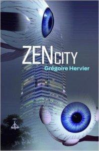 gregoire-hervier-zen-city