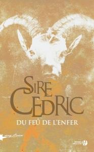 sire-cedric-du-feu-de-lenfer
