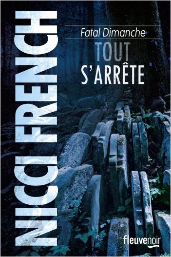 Tout me réussit cette année (FICTION) (French Edition)